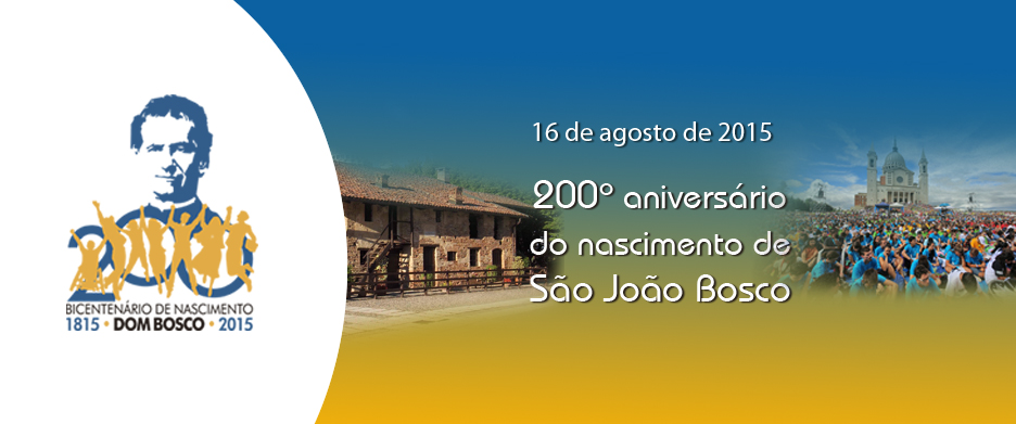 POST 0 - 200 anos DBOSCO